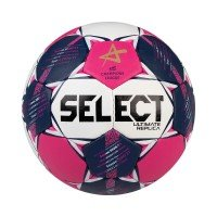 Select Ultimate Replica CL Damen Handball