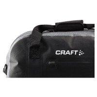 Craft Transfer Duffel