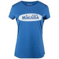 Mikasa Promo T-Shirt Damen