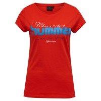 Hummel Sofia T-Shirt
