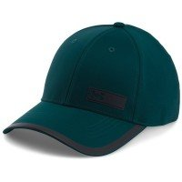 Under Armour Base Cap Threadborne Train Cap