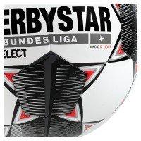 Derbystar Bundesliga Magic S-Light