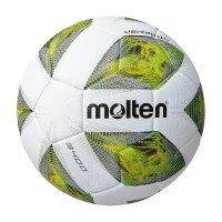 Molten FA3400-G Fußball