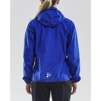 Craft Jacket Rain Damen