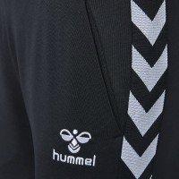 Hummel Nelly Pants