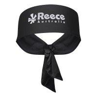 Reece Australia Focus Headband