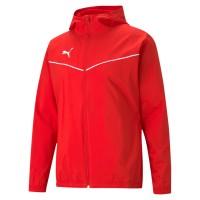 Puma teamRISE All Weather Jacket