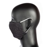 Kempa Maske Advanced