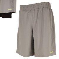 Hummel Paw Long Shorts
