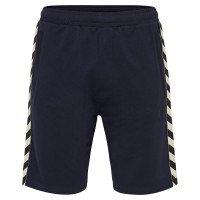 Hummel Move Classic Shorts