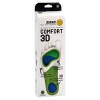 Sidas Comfort 3D