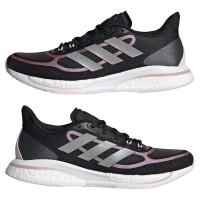 Adidas Supernova + Damen