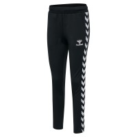 Hummel Nelly 2.0 Tapered Pants