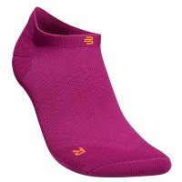 Bauerfeind Run Ultra Light Low Cut Socks Damen