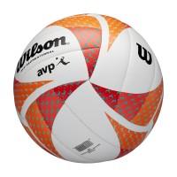 Wilson AVP Style Beachvolleyball