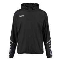 Hummel Authentic Charge Light Weight Windbreaker