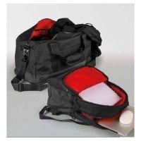 Stanno Functionals Raven Sportsbag