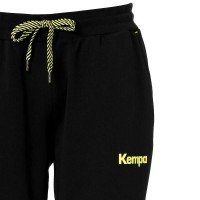 Kempa Caution Hose