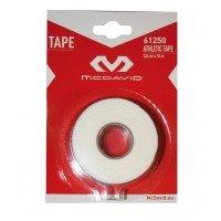 McDavid Euro Tape 3,8cm - Blister