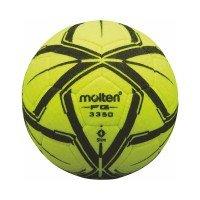 Molten Hallenfußball F4G3350