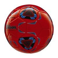 Wilson Copia II Soccer Ball