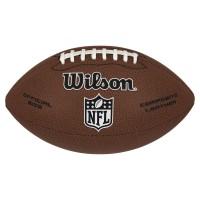 Wilson NFL Limited Football