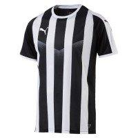 Puma Trikotsatz Liga Striped Trikot