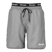 Kempa Core 2.0 Board Shorts