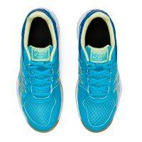 Asics Upcourt 3 GS
