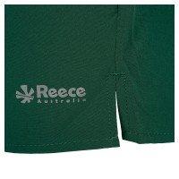 Reece Australia Legacy Short