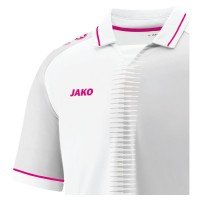 Jako Trikot Competition 2.0