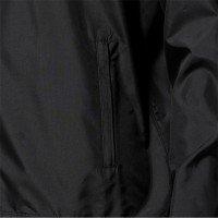 Asics Silver Jacket