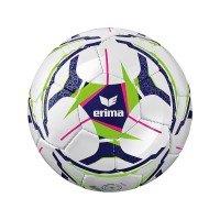 Erima Fußball Senzor Allround Lite 350