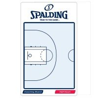 Spalding Tactic Board