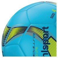 Uhlsport Medusa Anteo 350 Lite Futsal