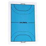 handball-board