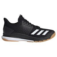 Adidas Crazyflight Bounce 3 Volleyballschuhe
