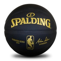 Spalding NBA Hardwood Series Boston Celtics