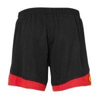 Kempa DHB Shorts