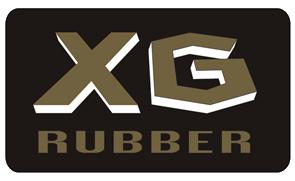 mizuno_xg_rubber