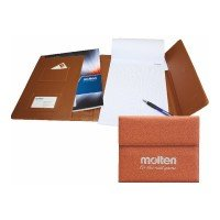 Molten Schreibmappe XA0130