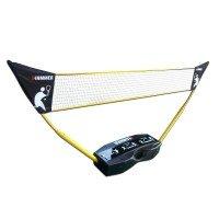 Hammer 3 in 1 Set - Volleyball - Badminton - Tennis