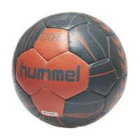 Hummel Storm Handball