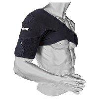 Zamst Shoulder Wrap Schulterbandage