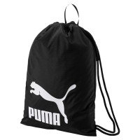 Puma Originals Gym Sack