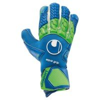Uhlsport Aquagrip Hn