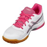 Asics Gel-Rocket 8 Damen