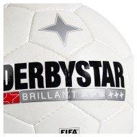 Derbystar Brillant APS Classic