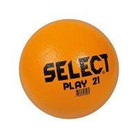 Select Playball Schaumstoffball
