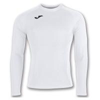 Joma Shirt Brama Fleece